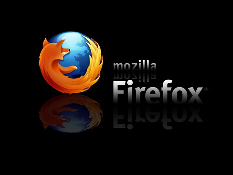 best_mozilla_firefox_addons_for_security_and_privacy