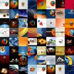 55 Most Beautiful Mozilla Firefox Photos and Wallpapers (Best Collection)
