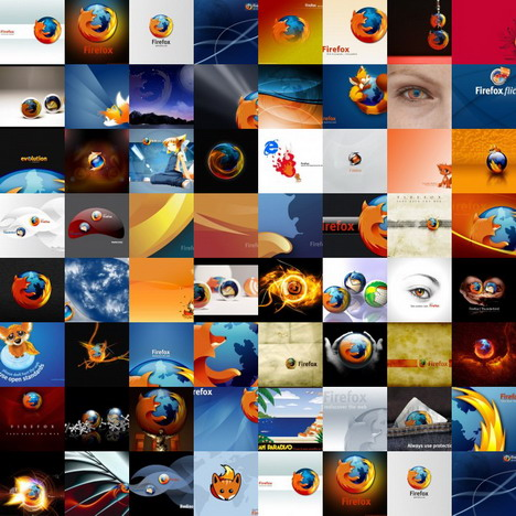 best_mozilla_firefox_photos_and_wallpapers