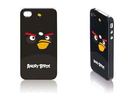 black_bird_iphone4_case