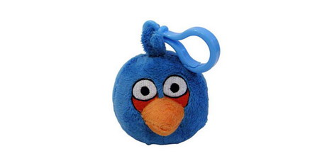 blue_bird_backpack_clip