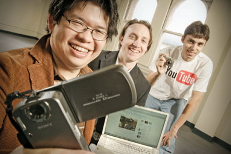 chad_hurley_steve_chen_and_jawed_karim