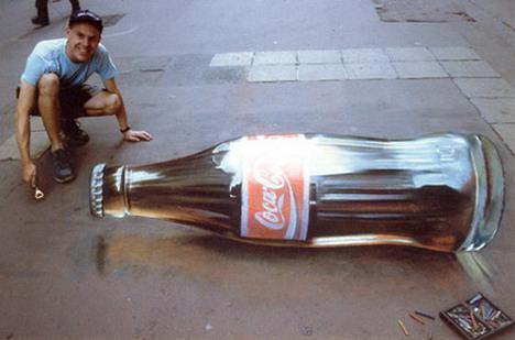 coke_by_julian_beever