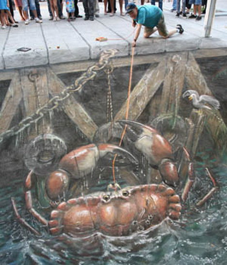 crab_catching_by_julian_beever
