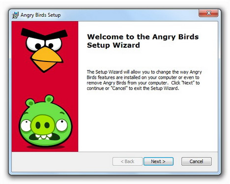 download_angry_birds_for_free
