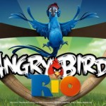 Download Free Rovio Angry Birds Games and Play Now