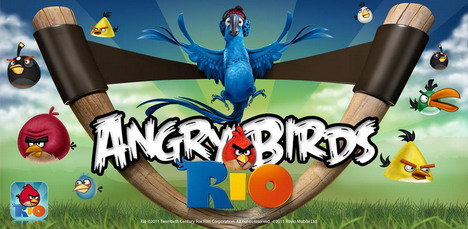 download_angry_birds_games_to_play_for_free_now