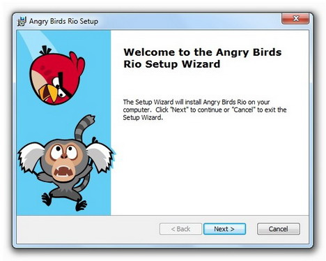 Angry birds rio for pc download.