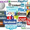 fonts_used_in_logos_of_popular_websites