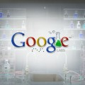 google_labs_experiments