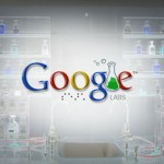 Goodbye Google Labs – 16 Google Labs Experiments You Should Know before They are Gone