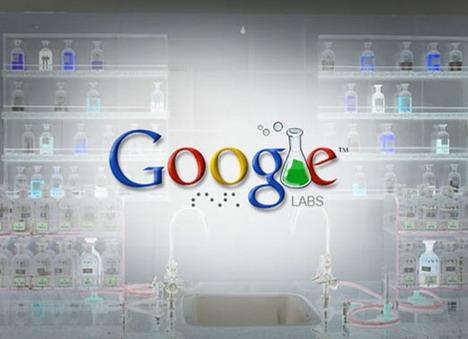 google_labs_experiments