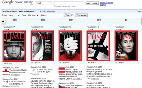google_news_timeline