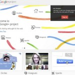 Does Anyone Want a Google+ Plus Invite – Get Google+ Plus Invitation Here