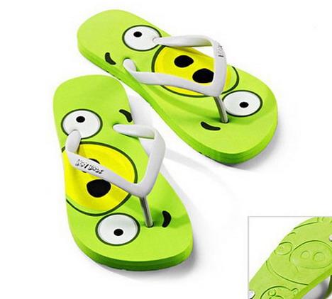 green_flip_flops