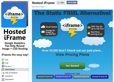 hosted_iframe