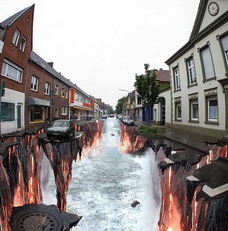 hot_river_by_edgar_mueller