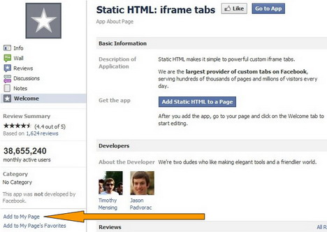 how_to_create_a_custom_facebook_landing_page_01