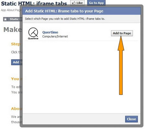 how_to_create_a_custom_facebook_landing_page_02
