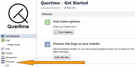 how_to_create_a_custom_facebook_landing_page_03