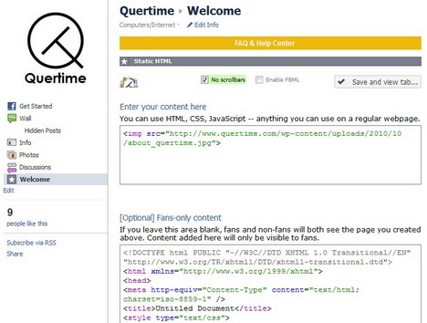 how_to_create_a_custom_facebook_landing_page_04