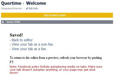 how_to_create_a_custom_facebook_landing_page_05