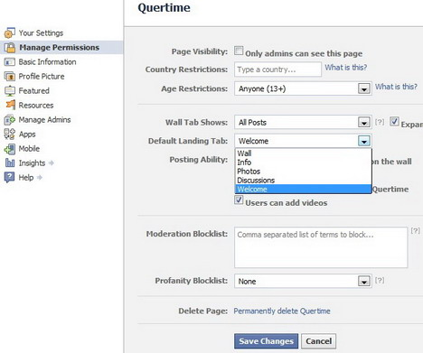 how_to_create_a_custom_facebook_landing_page_06
