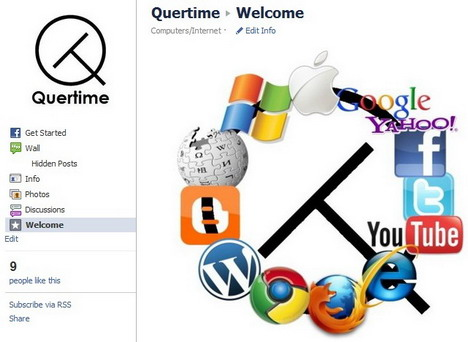 how_to_create_a_custom_facebook_landing_page_07