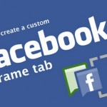 How to Create a Custom Facebook Reveal Tab, Welcome Tab or Landing Page
