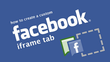 how_to_create_custom_facebook_reveal tab_welcome_tab_or_landing_page