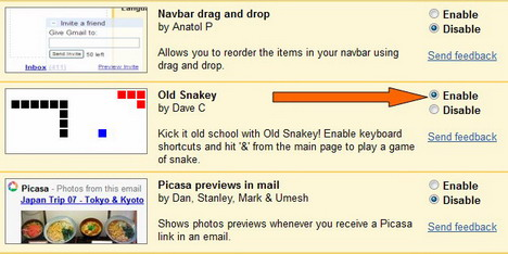 how_to_play_snake_with_gmail_old_snakey_02