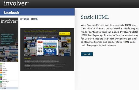 involver_static_html