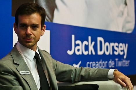 jack_dorsey