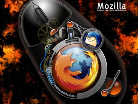 mozilla_firefox_image_02