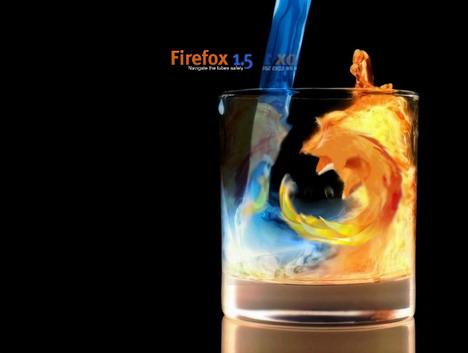 mozilla_firefox_image_07