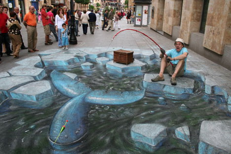 oh_crumbs_by_julian_beever