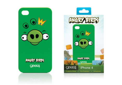 pig_king_iphone4_case