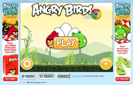 play_angry_birds_on_google_chrome_and_mozilla_firefox_for_free