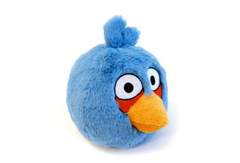 plush_blue_bird