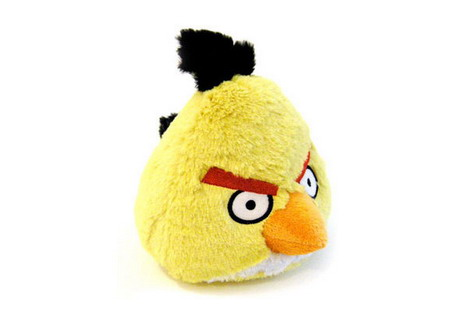 plush_yellow_bird