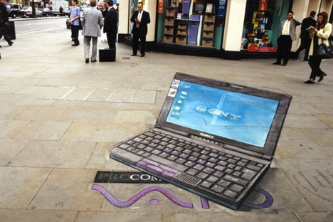 portable_computer_by_julian_beever