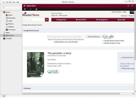 reader_library