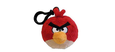 red_bird_backpack_clip