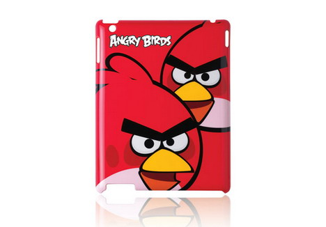 red_bird_ipad2_case