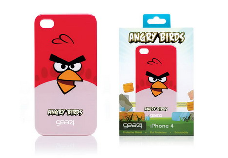 red_bird_iphone4_case