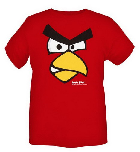 red_bird_tshirt