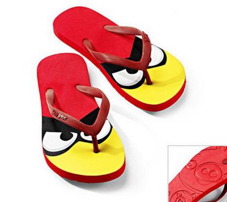 red_flip_flops