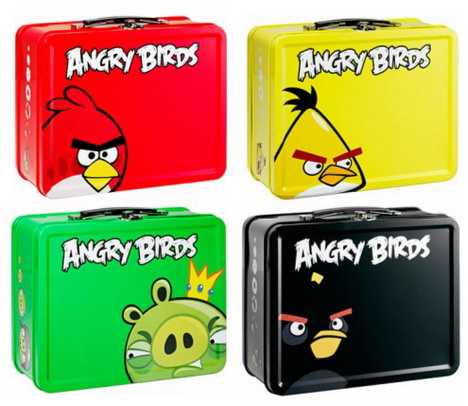 red_yellow_green_black_lunch_boxes