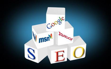 search_engine_optimization_seo