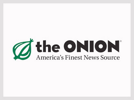 the_onion